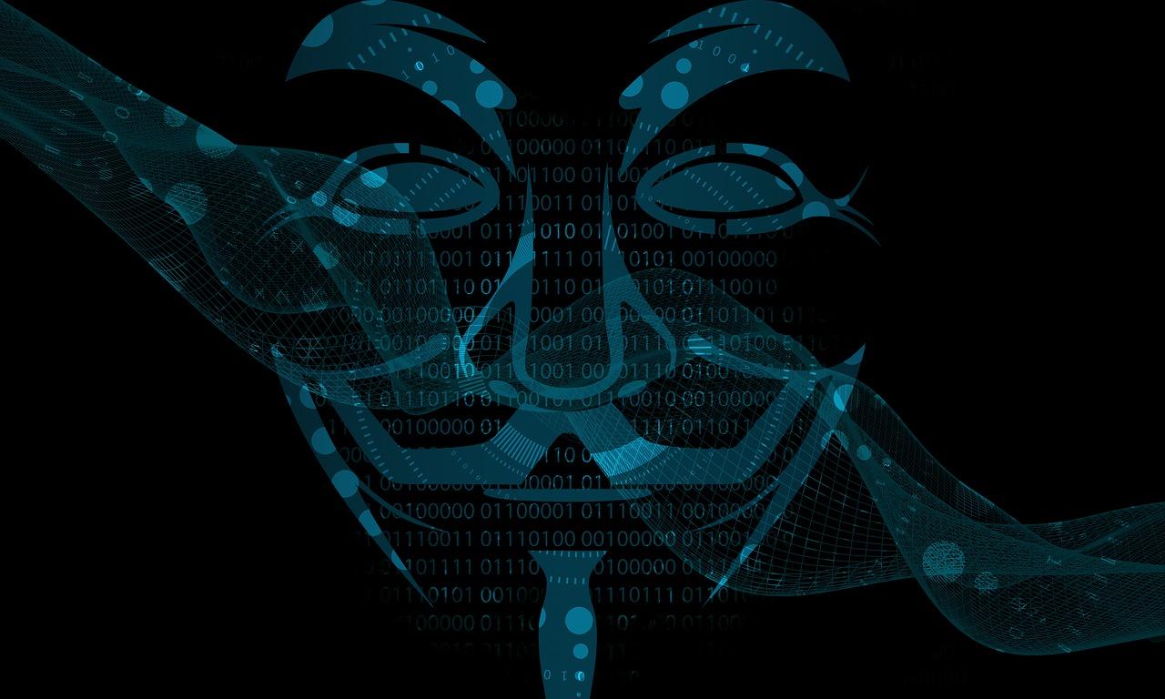 Twój własny, (prawie) darmowy VPN. Stwórz go sam w 2 minuty!