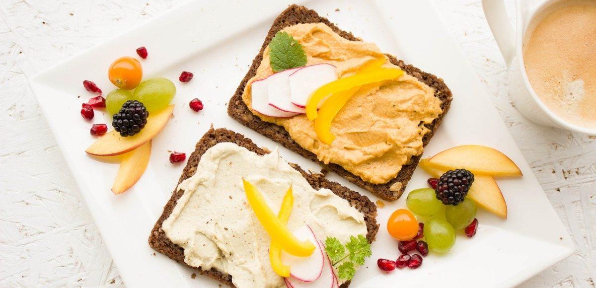 Co zjeść na śniadanie na diecie, aby nie czuć głodu?