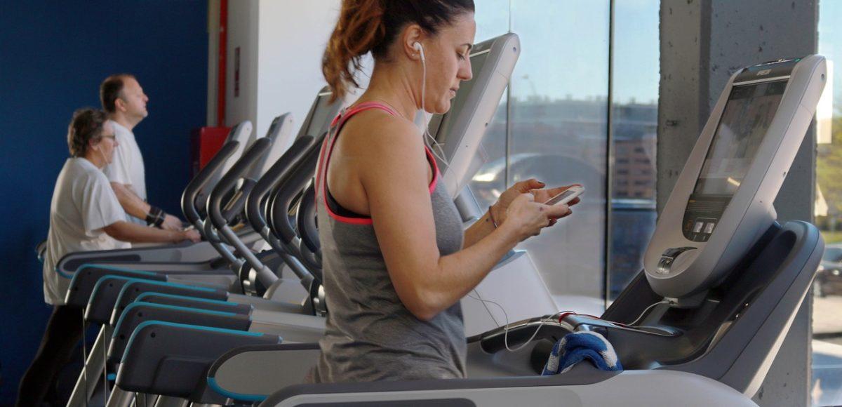 Ile razy w tygodniu ćwiczyć, żeby schudnąć