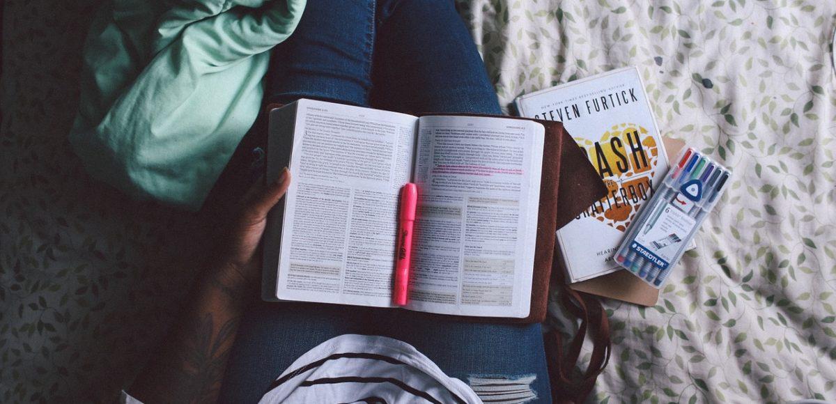 Jak szybko i skutecznie się uczyć, żeby się dobrze nauczyć?