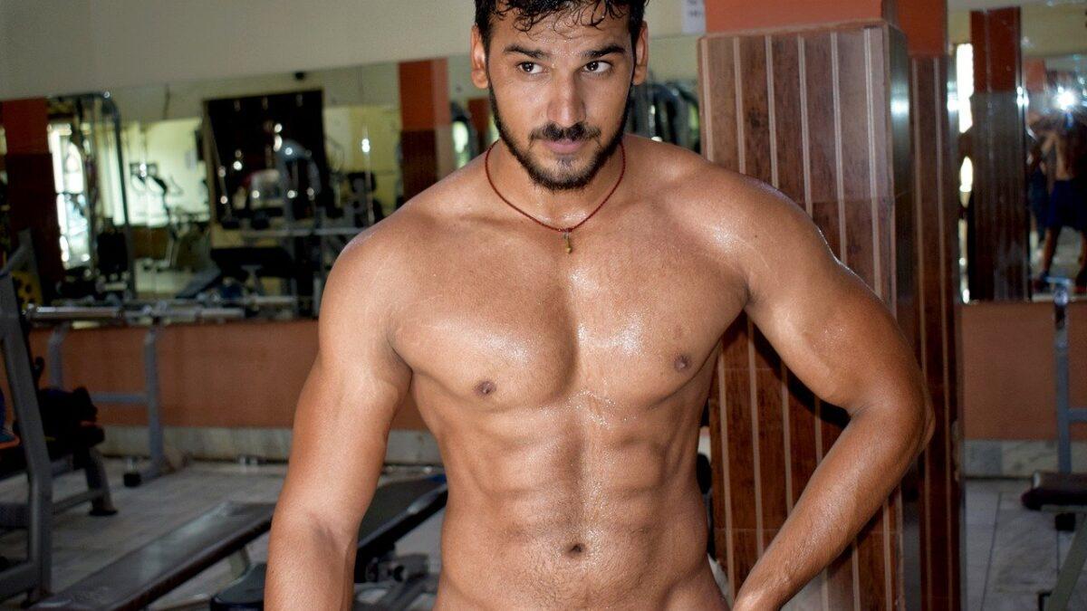 Ćwiczenia na dolne partie brzucha, które gwarantują efekty