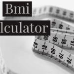 Dokładny Kalkulator Zapotrzebowania Kalorycznego (kcal) BMR