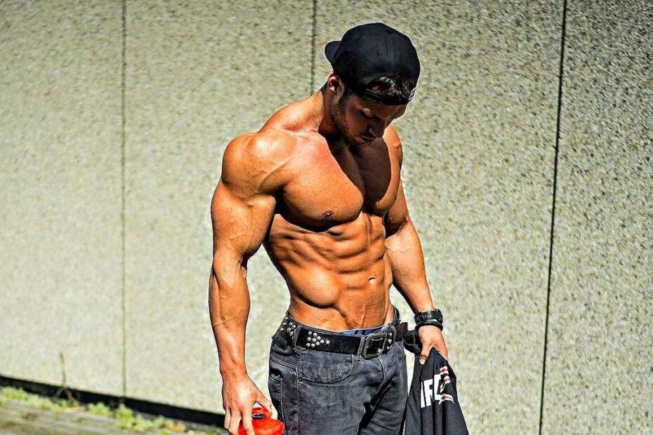 Jak szybko schudnąć na siłowni? Nie potrzebne Ci są ćwiczenia!