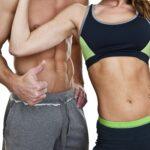 Po jakim czasie widać efekty ćwiczeń w domu i na siłowni?