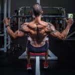 TOP 3 Ćwiczenia na wzmocnienie górę, środek oraz dół pleców