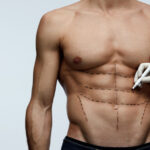 Wiemy Ile Razy w Tygodniu Ćwiczyć Brzuch! (Nowe Badanie)