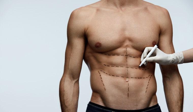 jak często ćwiczyć brzuch,jak często trenować brzuch,jak często ćwiczyć mięśnie brzucha,jak często można ćwiczyć brzuch,trening brzucha jak często