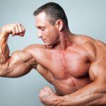 Jak Naturalnie Zrobiłem 40+ cm w Bicepsie Zaczynając z 26cm?
