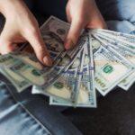 Google adsense zarobki: ile zarabia się na reklamach i blogach