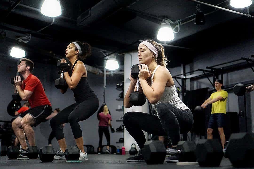 Jak schudnąć 3 kg w tydzień i czemu to nie jest dobry pomysł?