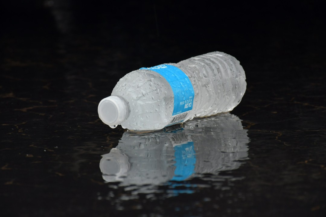 Na czym polega post wodny, który daje szybkie efekty? (zasady)