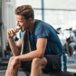 Jaka dieta na siłownie jest Ci potrzebna, abyś miał efekty?