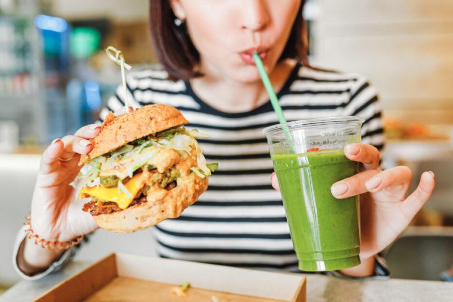 Co to jest zero kaloryczne, jak je obliczyć i użyć w diecie?