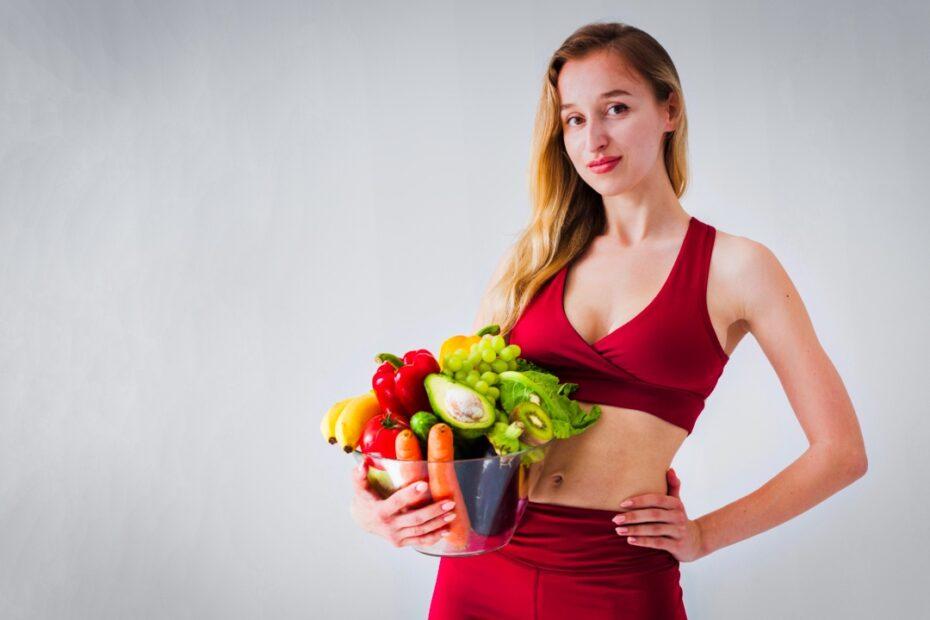 Jakie efekty da dieta 1400 kcal dziennie? (Gotowy jadłospis)