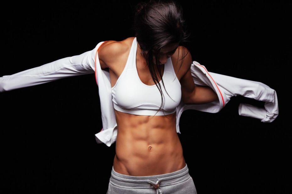 Dieta 1600 kcal jadłospis na tydzień dla mężczyzn i dziewczyn