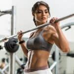 Jak szybko i skutecznie spalić tkankę tłuszczową z brzucha?