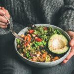 Jakie efekty da dieta 1500 kcal dziennie? (Gotowy jadłospis)