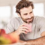 Tania dieta 2200 kcal: prosty jadłospis na tydzień dla mężczyzn
