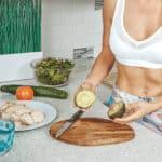 Tania i szybka dieta odchudzająca (jadłospis na 7, 14, 30 dni)