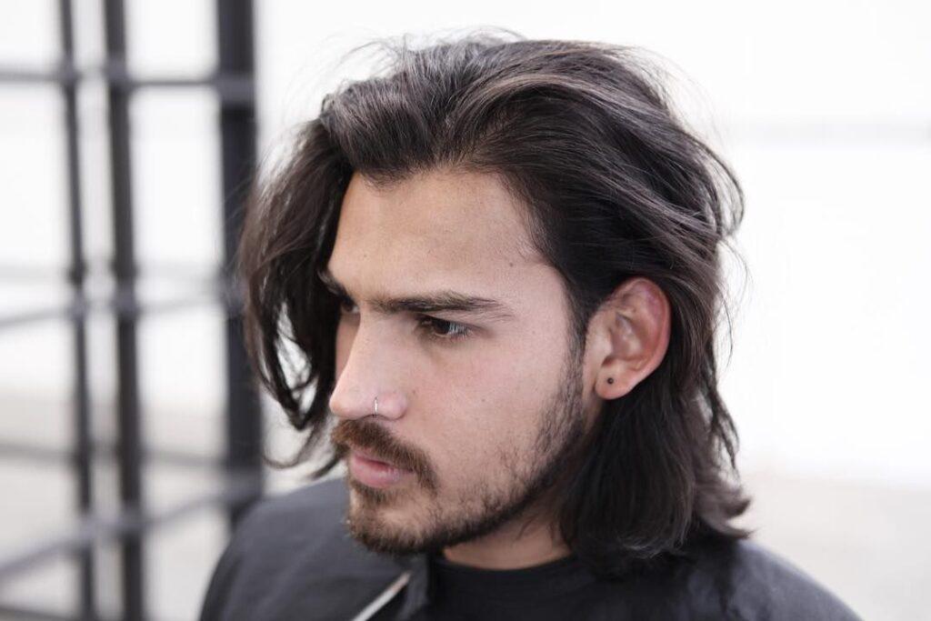 Jak szybko rosną włosy? Zapuszczanie włosów na 5! (badania)