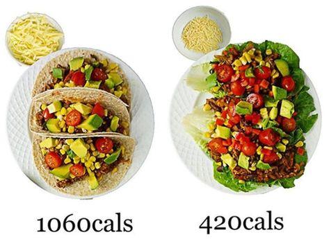 Jak schudnąć 5 kg w 2, 3 tygodnie. Bez nudnej diety i ćwiczenia?