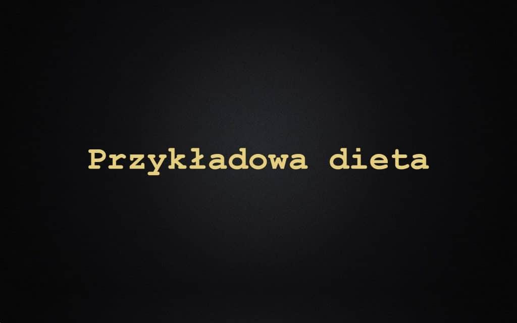 Jakie Efekty da Dieta 1500 kcal Dziennie (Kalkulator i gotowy + tani Jadłospis na tydzień dla mężczyzn i kobiet)