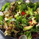 Jakie Efekty da Dieta 2600 kcal Dziennie (Kalkulator i Jadłospis)